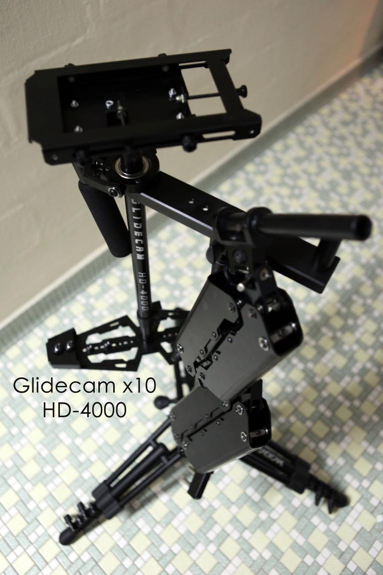 glidecam_web