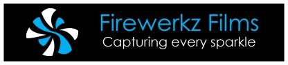 firewerks_logo