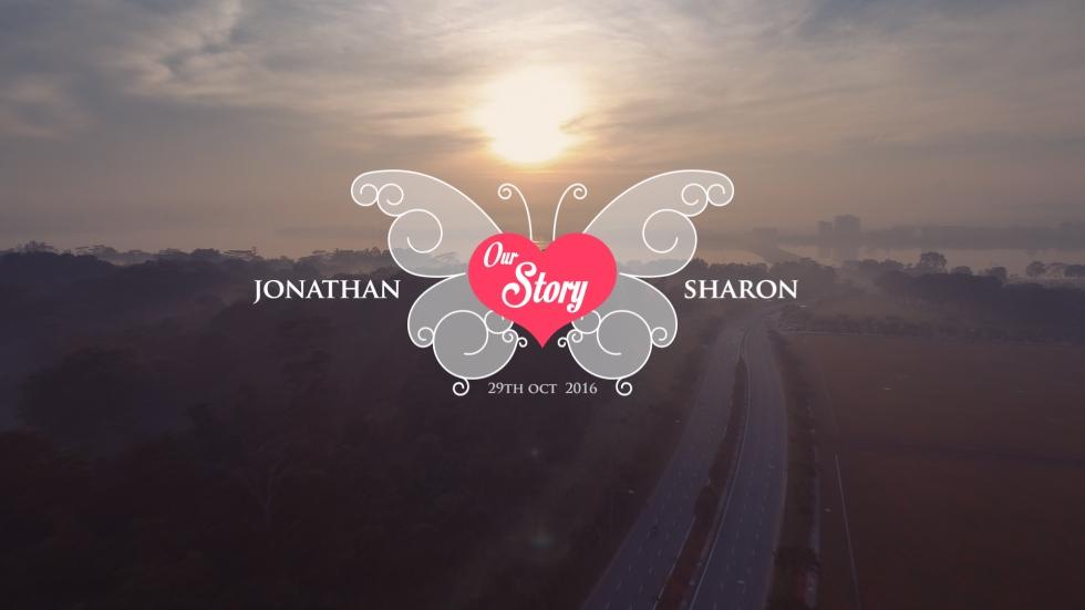 jonathansharon_sde-00_00_10_16-still001